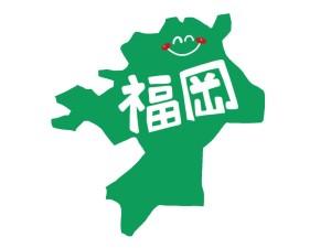 福岡銀行_mini