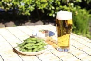 ビール サーバー レンタル 料金
