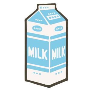 夏休み 工作 簡単 牛乳パック