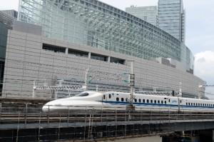 新幹線 予約 割引 大阪 東京