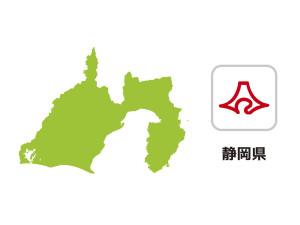 静岡銀行 カードローン 審査