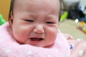 赤ちゃん とびひ うつる