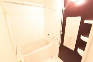 浴室暖房 100V