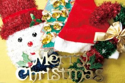 クリスマス会 ゲーム 子供会