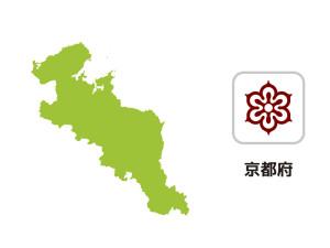 京都銀行 振込手数料