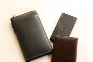 春財布 購入時期