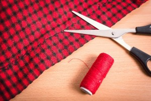 小学生 裁縫セット コンパクト