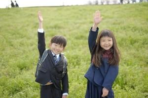 小学校 入学祝い 金額 相場