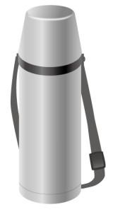 2リットル 水筒 サーモス