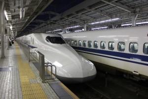 新幹線 早割 いくら