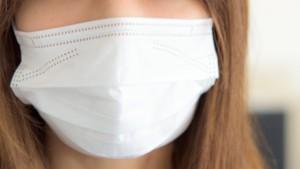 インフルエンザ 解熱後 感染