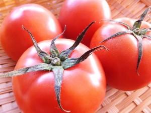 紫外線 予防 食べ物