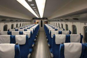 新幹線 運休の場合