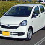 kejisuzukii_mini