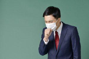 花粉症 タバコ 関係