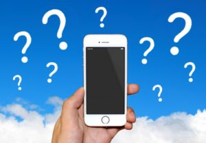 iphone 電池交換 値段