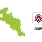 ATMでご利用いただけるサービス:三菱UFJ信託銀行
